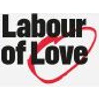 Labour Of Love - Theatre Break
