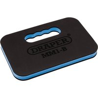 Draper Small Mechanics Foam Mat