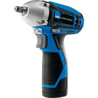 Draper CIW108SF Storm Force 10.8V 3/8 Drive Impact Wrench No Batteries No Charger No Case