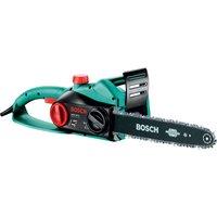 Bosch AKE 35 SDS Electric Chainsaw 350mm 240v