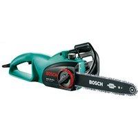 Bosch AKE 35-19S Electric Chainsaw 350mm 240v