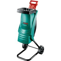 Bosch AXT RAPID 2200 Garden Shredder 240v