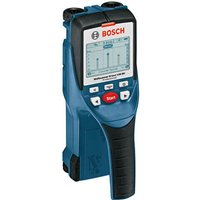 Bosch D-Tect 150 SV Professional Wall Scanner