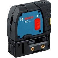 Bosch GPL 3 Three Point Laser Level