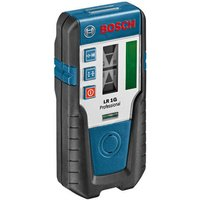 Bosch LR1G Laser Level Remote Control