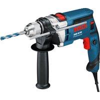 Bosch GSB 16 RE Hammer Drill 110v