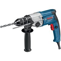 Bosch GBM 13 2 RE Rotary Drill 110v