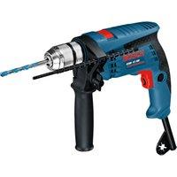 Bosch GSB 13 RE Hammer Drill 110v