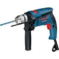 Bosch GSB 13 RE Hammer Drill 240v
