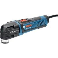 Bosch GOP 30 28 Starlock Plus Oscillating Multi Tool 240v