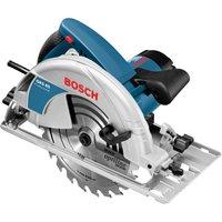 Bosch GKS 85 Circular Saw 235mm 240v