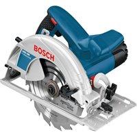 Bosch GKS 190 Circular Saw 190mm 110v