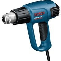 Bosch GHG 660 Hot Air Heat Gun LCD Display 240v