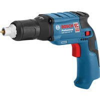 Bosch GSR 12 V EC TE 12v Cordless Brushless DryWall Screwdriver No Batteries No Charger No Case