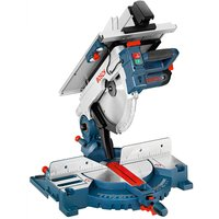Bosch GTM 12 JL Combo Mitre Saw and Table Saw 240v