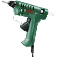 Bosch PKP 18E Glue Gun 240v