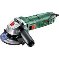 Bosch PWS 700 115 Angle Grinder 115mm 240v
