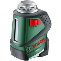 Bosch PLL 360 Self Levelling Line Laser Level