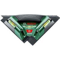 Bosch PLT2 Right Angle Tile Laser Level
