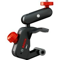 Bosch MM2 Wall Mount for QUIGO Cross Line Laser Level