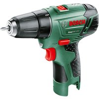 Bosch EASYDRILL 12 2 12v Cordless Drill Driver No Batteries No Charger No Case