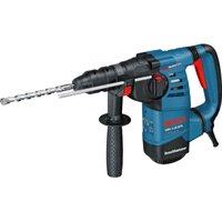 Bosch GBH 3 28 DFR SDS Plus Hammer Drill 110v