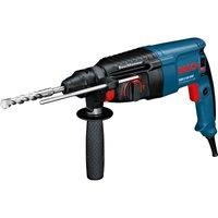 Bosch GBH226 DRE SDS Hammer Drill 240v