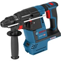 Bosch GBH 18 V 26 18v Cordless SDS Drill No Batteries No Charger No Case