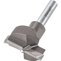 Trend Hinge Boring Router Machine Bit 35mm 8mm