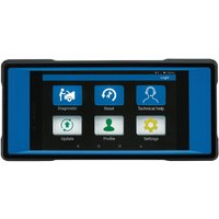 Draper 12044 FCRMOT Automotive Diagnostic and Service Tablet