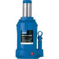 Draper 130 Series Hydraulic Bottle Jack 16 Tonne