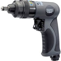 Draper Expert 5206PRO 3/8 Drive Air Impact Wrench
