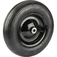 Draper Spare Wheel for 82755 Wheelbarrow