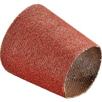 Bosch SH 30 Sanding Sleeve for PRR 250 ES Sanding Roller 80g Pack of 3
