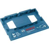 Bosch FSN SA Jigsaw Guiderail Adapter
