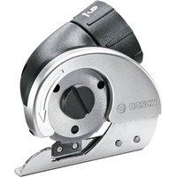 Bosch Cutting Adaptor for IXO Screwdrivers