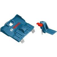 Bosch RA 32mm Hole Layout Adaptor for FSN Guide Rails