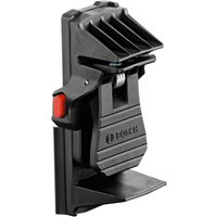 Bosch Ceiling Clamp for BM1 Wall Mount