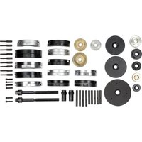 Draper SSK18 Generation 2 Wheel Bearing Kit