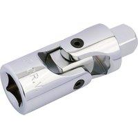 Draper 3/4 Drive Universal Joint 3/4