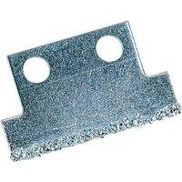 Draper Blades fo 13768 Tile Grout Rake