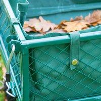 Draper A Liner For Stock No. 58552 Steel Mesh Gardeners Cart