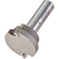 Trend Scriber For Lambs Tongue Router Cutter 35mm 17mm 1 2