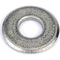 Draper Spare Wheel for 21895 Heavy Duty Tile Cutting Machine