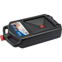 Draper Portable Oil Drainer