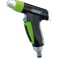 Draper Adjustable Garden Watering Jet Spray Gun