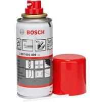 Bosch Universal Cutting Oil 100ml