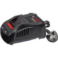Bosch PRO AL 1880 CV Genuine 14 4v   18v Li ion Fast Battery Charger 240v
