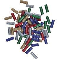 Bosch Glue Sticks for Gluey Pen Glitter Pack of 70