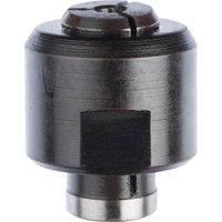 Bosch GGS 7  27   1212 Collet 3mm